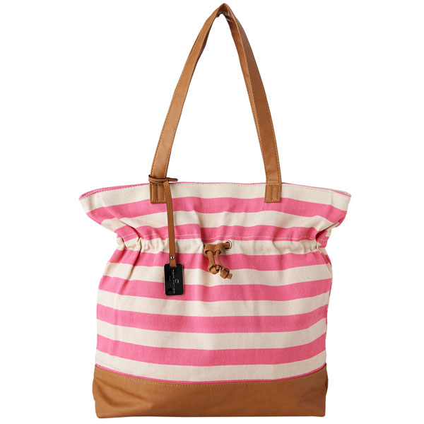 Tom Tailor пляжная сумка