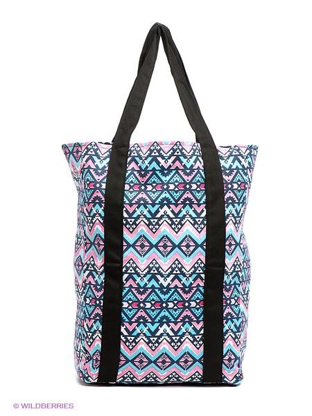 Moodo, текстильная сумка