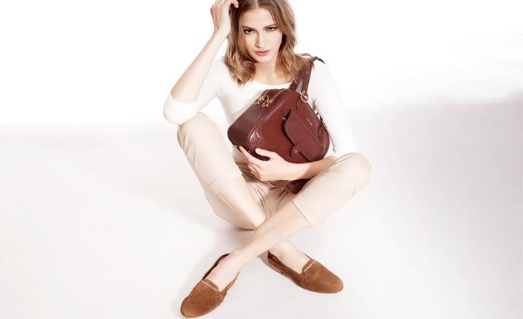 Женская обувь Pakerson