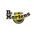 Бренд Dr. Martens