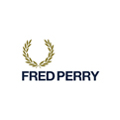 Бренд Fred Perry