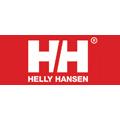 Бренд Helly Hansen