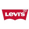 Бренд Levi's