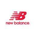Бренд New Balance