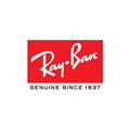 Бренд Ray-Ban
